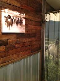 corrugated steel wainscoting breathtaking corrugated metal panels for interior walls exterior best tin ideas on barn corrugated steel