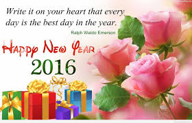 New Year 2016 Cards Photos Happy New Year Greeting Card Design Hd Hq