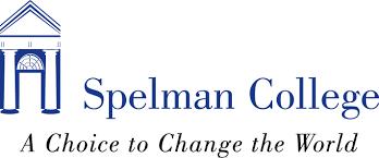 spelman college essay spelman college essay bad essay examples bad  spelman college essay spelman college