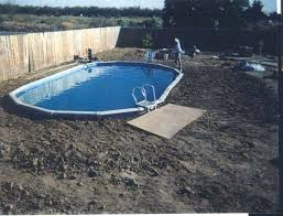best pool images on backyard ideas home decorators collection