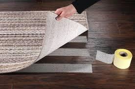 medium size of carpet rug gripper tape best on grippers trafficmaster pad the original alternative to