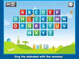 Alphabetical Order Alphabetical Order Free Ipad App App Decide