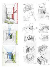 architecture design concept. Wonderful Concept M  HAHN Design Concept ArchitectureArchitecture  Throughout Architecture Design T