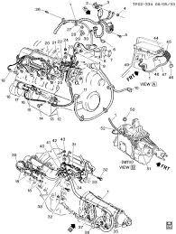 mercedes 450sel ignition coil mercedes 450sel mbcarsparts com 1977 mercedes 450sel electrical diagrams moreover onan 4000 generator