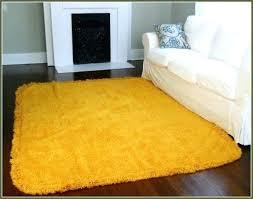 rug pad area rugs floor 6 x 9x12