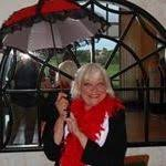 MaryAnn Ratliff (mar5319610) - Profile | Pinterest
