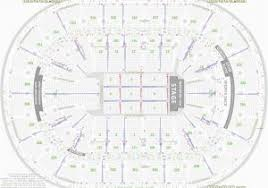 Ohio Stadium Seating Chart With Seat Numbers Michigan Stadium Seat Map Ohio Stadium Ohio State Seating