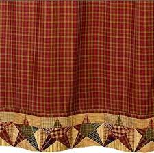 star shower curtain star shower curtain close up country star shower curtain star shower curtain