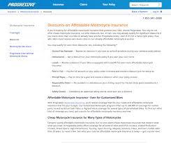 progressive auto and home insurance quotes raipurnews
