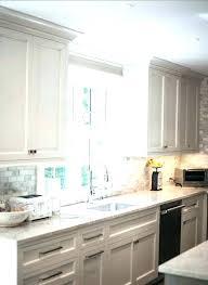 antique white kitchen ideas. Antique White Kitchen Backsplash Ideas For Cabinets Gorgeous And Luxury O