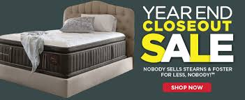 mattress firm beds. Modren Beds Wonderful Mattress Firm Box Spring With Four Corners Bed  Store Houston Tx 77083 Intended Beds I