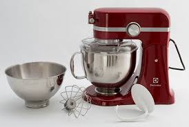 electrolux stand mixer. postage quote. or if you would like to calculate it yourself your postcode, then mine is 2155, and the dimensions are 45cm x 29cm 45cm, electrolux stand mixer o