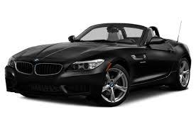 black bmw convertible. bmw z4 black bmw convertible a
