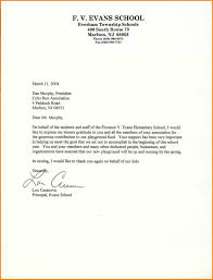 Format Of Official Letter Formal Letter To School Format Official Principal Valid Yopalradio Co