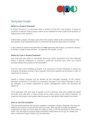 Project Proposal Template Ape 10767316539332 Project