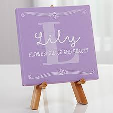slate signs on personalised wall art gifts with personalized wall art personalizationmall