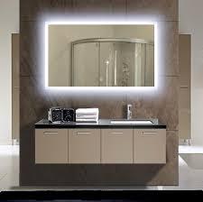 bathroom remarkable bathroom lighting ideas. Remarkable Bathroom Cabinets With Mirrors Ideas New Led Vanity Lights.jpg Lighting I