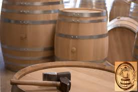 Napa Barrel Repair Shop Napa Barrel Repair Shop Inc Home Page