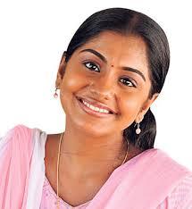 kalabhavan mani to pair with meera nandan
