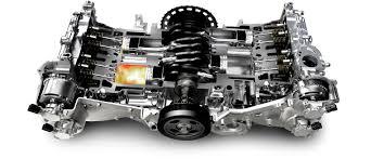 subaru boxer engine diagram wiring diagrams best performance the subaru boxer engine technology subaru subaru 2 5 engine problems subaru boxer engine diagram