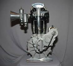 yamaha ohv engine diagram all about motorcycle diagram garden yamaha ohv engine diagram all about motorcycle diagram gallery