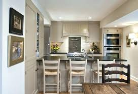 full size of storage ideas for small kitchens kitchen peninsula with seating counter interior storag kitchen