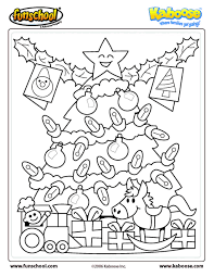 Small Picture Christmas Coloring Pages With Numbers Coloring Pages