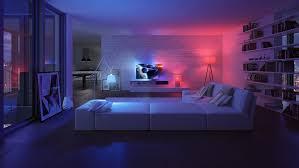 hue lighting ideas. Philips Hue: \ Hue Lighting Ideas