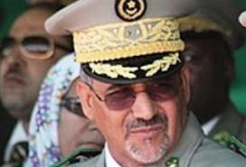 الشرطة الموريتانية – نهضة شاملة وتفوق أمني بشهادات المراقبين – بقلم سيدي محمد مايغبه