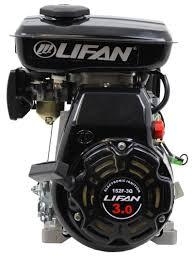 lf152f 3q photos lifan power usa lf152f 3q photos