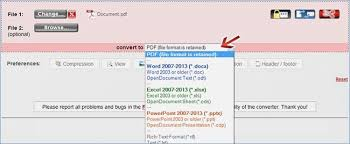 Convert From Word To Powerpoint Online Manway Me