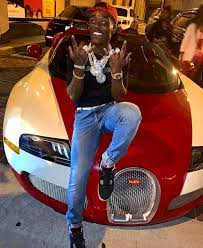 Floyd mayweathers bugatti sold and the new owner drives it!!!, floyd mayweather sell bugatti veyron to lil uzi vert in 1.7 million, floyd mayweather buys another $2.5 million bugatti. Lil Uzi Vert Promises To Pay Fan S 90k College Tuition Thejasminebrand