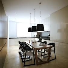 dining table pendant light dining room pendant lighting table design ideas dining table lighting multiple pendant