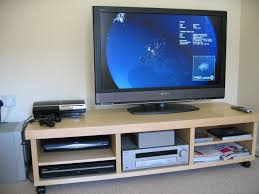 Tv Stand Size Chart 58 Brilliant Flat Screen Tv Sizes Chart Home Furniture
