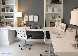 home office decorating ideas. 65 Most Wicked Home Office Decor Ideas Cool Desks Study Table Design Desk Genius Decorating