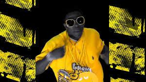 Gucci Mane Lemonade Spoof @MrGrind(as ...