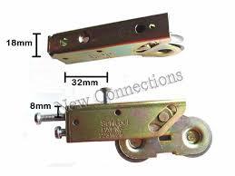 full size of how to adjust sliding screen door rollers how to remove a sliding door
