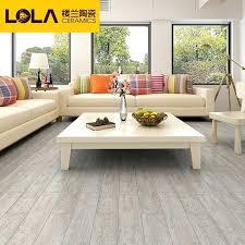 tile in bedroom wood wood brick tile tile bedroom floor tile imitation wood antique brick tile