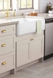 Martha Stewart Laundry Cabinet 25 Best Ideas About Martha Stewart Kitchen On Pinterest Kitchen