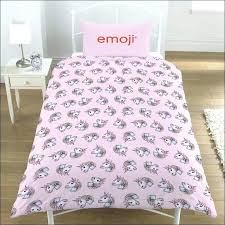 pink and gold toddler bedding pink and gold toddler bedding pink and gold bedding sets modern