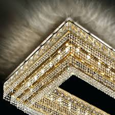 large size of chandelier restoration hardware restoration hardware chandelier restoration hardware crystal chandelier restoration