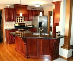 re kitchen cabinet cost to repaint kitchen cabinets refinishing kitchen cabinets cost painting kitchen cabinets cost