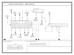 2001 ford focus wiring schematics wiring diagrams 2001 ford ranger fuel pump wiring diagram at 2001 Ford Ranger Wiring Schematic
