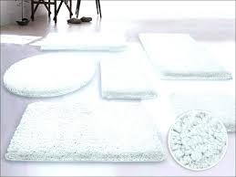 luxury bath rug bath rugs fancy inspiration ideas luxury bath rugs modern home co throughout rug