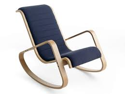 rocking easy chairs  archiproducts