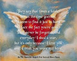 Gone But Not Forgotten Quotes Gorgeous Gone But Not Forgotten To My Wonderful Husband Pinterest