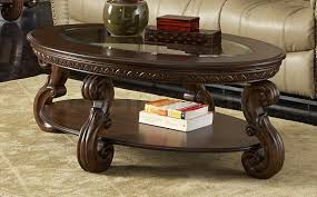 Living Room Tables Set Gorgeous Coffee Table End Table Set Photo Lollagram