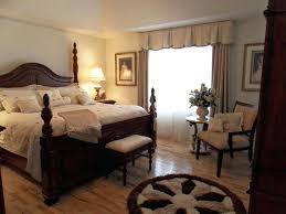 Bedroom Colors With Brown Furniture Bedroom Colors With Brown Furniture Bedroom  Paint Colors With Dark Brown