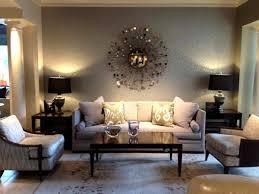 choosing rustic living room. Simple Room Overwhelminggalleryrusticstoragelivingfurnitureelooking And Choosing Rustic Living Room