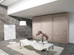 design italian furniture. Modern Italian Bedroom Furniture Design Of Aliante Wardrobe Quadro By Venier T